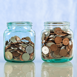 tips-upgrading-to-a-bigger-house-money-jars.png
