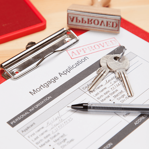 mortgage-pre-approval-paperwork-image.png