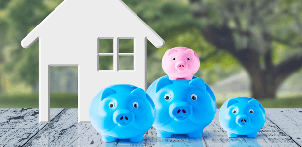 buying-home-first-time-piggy-bank-house.png