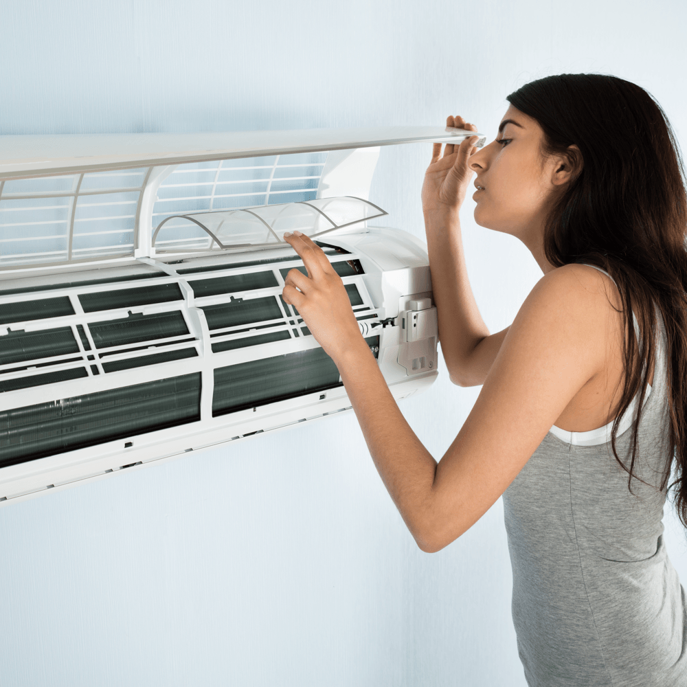 end-summer-home-maintenance-checklist-air-conditioner.png