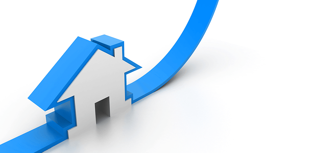 pricing-your-new-home-featured-image.png
