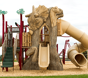 How to Choose the Right Community for Your Family Dino Park Image