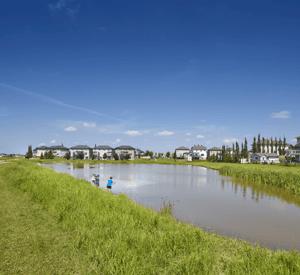 Top 8 Benefits of Living in Beaumont Image