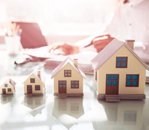 7 Advantages of Downsizing Houses Image