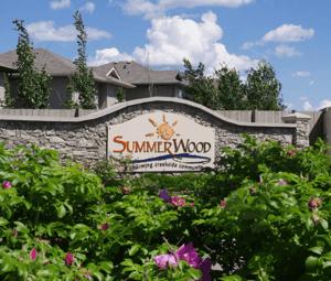 Your Options for Education in 7 Bedroom Communities Around Edmonton Summerwood Image