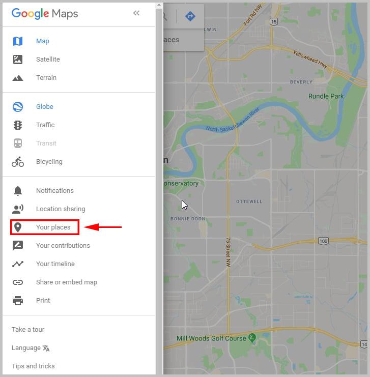 map_edmonton_3
