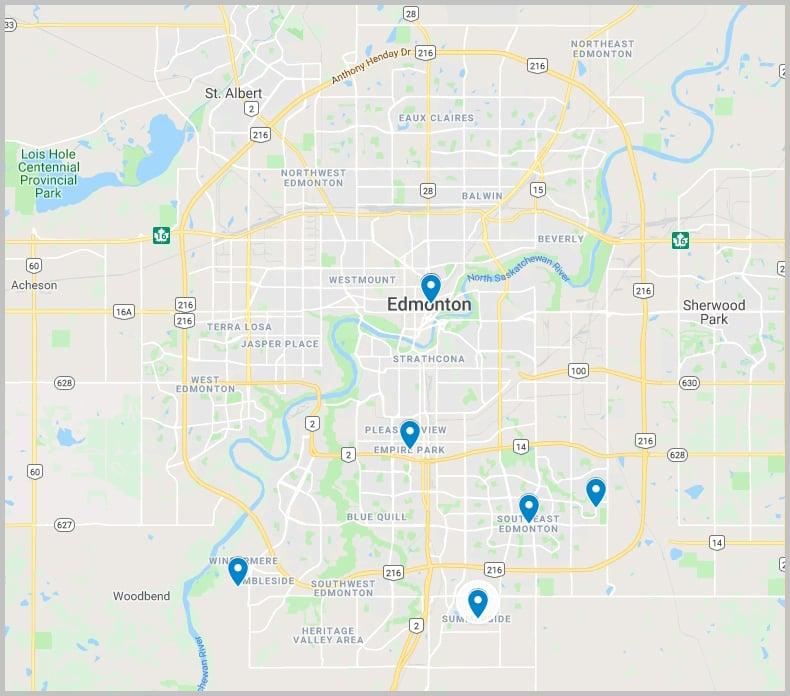 map_edmonton_7