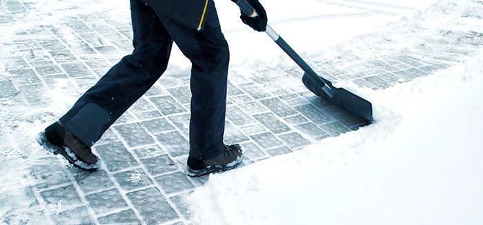 snow_removal_tips_blog