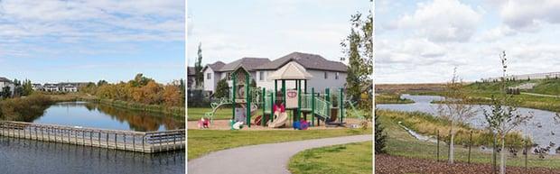 summerwood_community-1