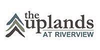 uplands_logo_100