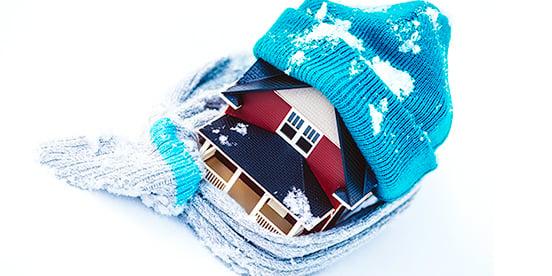 winterizing_home_blog