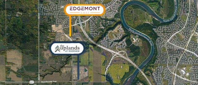 West Edmonton - Qualico Communities