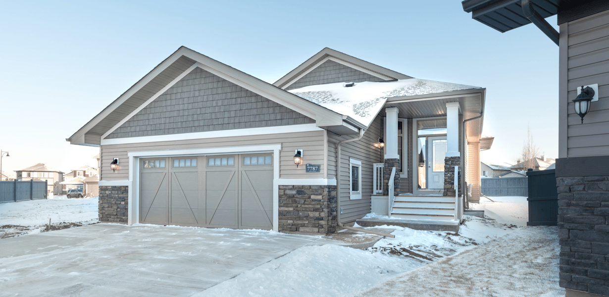 selling-home-winter-benefits-tips-featured-image