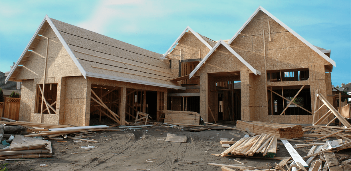 Everything You Need to Know About Comparing Home Builders Construction Image