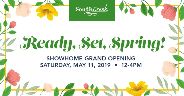 southcreek_email_header